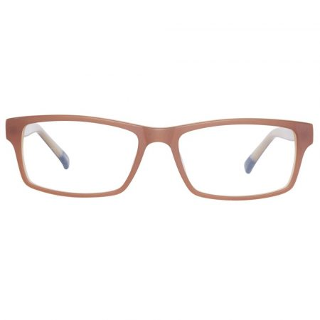 Gant Optical Frame GA3017 L39 53