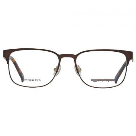 Gant Optical Frame GA3078 049 53