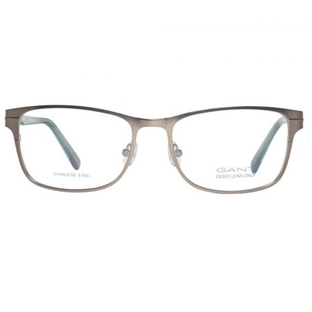Gant Optical Frame GA3083 009 54