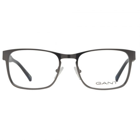 Gant Optical Frame GA3097 009 53
