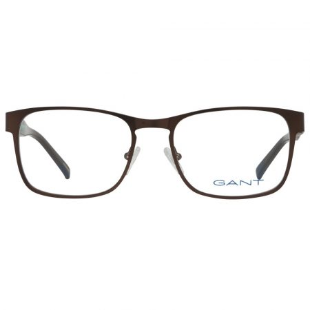 Gant Optical Frame GA3097 049 53