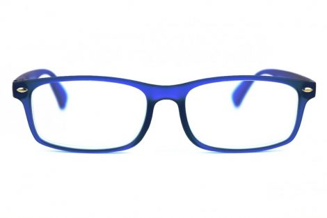Computer glasses BLF83C