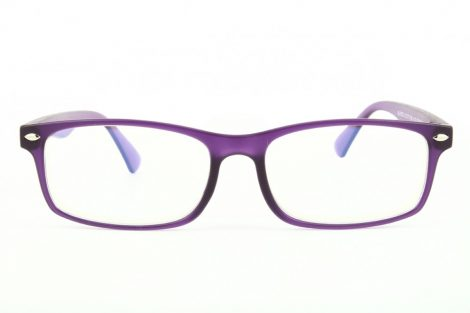Computer Glasses BLF83D