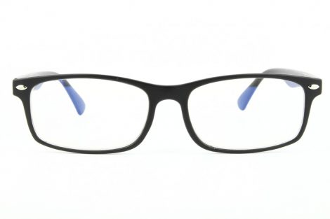 Computer Glasses BLF83